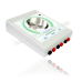ImperStar ™ (express test)